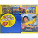 LEGO Super Value Pack Set 4127417