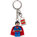 LEGO Superman Key Chain (853430)