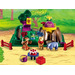LEGO Surprise Birthday Party for Eeyore Set 2993