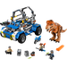 LEGO T-Rex Tracker Set 75918