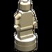 LEGO Tan Minifig Statuette (90398)