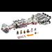 LEGO Tantive IV Set 75244