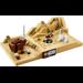 LEGO Tatooine Homestead Set 40451