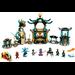 LEGO Temple of the Endless Sea Set 71755