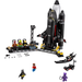 LEGO The Bat-Space Shuttle Set 70923