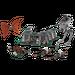 LEGO The Battle of Endor Set 8038