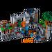 LEGO The Bedrock Adventures Set 21147