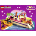 LEGO The Belville Luxury Cruiser Set 5848