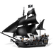 LEGO The Black Pearl Set 4184