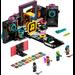 LEGO The Boombox Set 43115