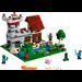 LEGO The Crafting Box 3.0 Set 21161