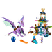 LEGO The Dragon Sanctuary Set 41178