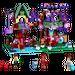LEGO The Elves' Treetop Hideaway Set 41075