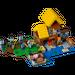 LEGO The Farm Cottage  Set 21144