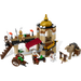LEGO The Fight for the Dagger Set 7571