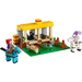 LEGO The Horse Stable Set 21171