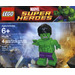 LEGO The Hulk Set 5000022