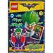 LEGO The Joker Set 211702