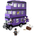 LEGO The Knight Bus Set 4866