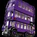 LEGO The Knight Bus Set 75957