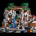 LEGO The Mine Set 21118