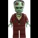 LEGO The Monster Minifigure