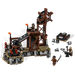 LEGO The Orc Forge Set 9476