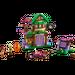 LEGO The Starlight Inn Set 41174