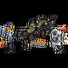 LEGO The Ultimate Batmobile Set 70917