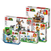 LEGO The Ultimate Bundle Set 5007062