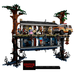LEGO The Upside Down Set 75810