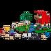 LEGO The Wool Farm Set 21153