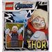 LEGO Thor Set 242105