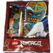LEGO Thunder Keeper Set 892176