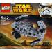 LEGO TIE Advanced Prototype Set 30275