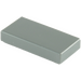 LEGO Tile 1 x 2 with Groove (3069 / 30070)