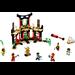 LEGO Tournament of Elements Set 71735
