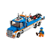 LEGO Tow truck Set 60056