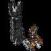 LEGO Tower of Orthanc Set 10237