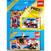 LEGO Town Value Pack Set 1509