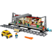LEGO Train Station Set 60050