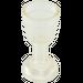 LEGO Transparent Minifig Goblet (2343 / 28657 / 30002)