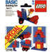 LEGO Trial Size Offer Set 1598