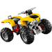 LEGO Turbo Quad Set 31022