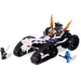 LEGO Turbo Shredder Set 2263