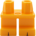 LEGO Tweety Bird Short Legs (41879)