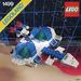 LEGO Twin Starfire Set 1499