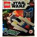 LEGO U-Wing Set 911946