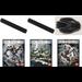 LEGO Ultimate Dume Set 10202-2
