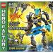 LEGO Ultimate Evo Set 66488